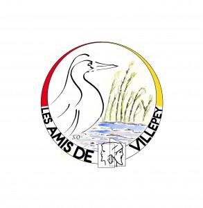 logo_villepey_s