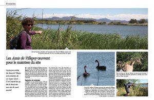 var-matin-2016-page-3-1